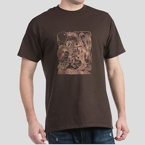 Saint George Dark T-Shirt