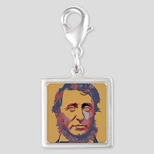 Henry David Thoreau Charms
