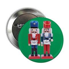 Happy Masons Nutcrackers 2.25