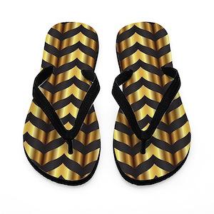 0e12188e712f Gatsby Flip Flops - CafePress