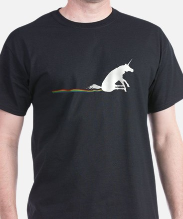 Unibow T-Shirt