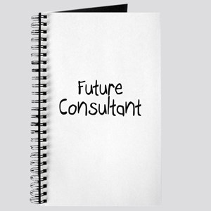 Future Consultant Journal