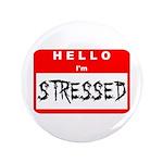 Hello I'm Stressed 3.5
