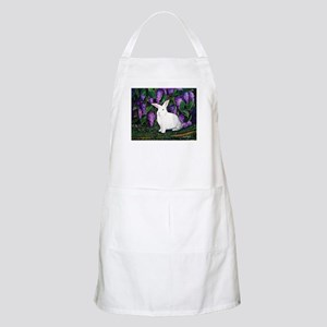 New Punch BBQ Apron