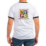 NYPC Ringer T