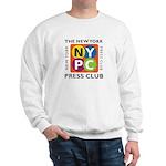 NYPC Sweatshirt
