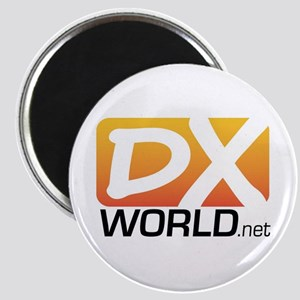 Dxworld Magnets