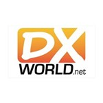 "Dxworld Sticker (35""X21"") Dec 35x21 Wall"