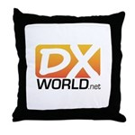 Dxworld Comfort Coushin Throw Pillow