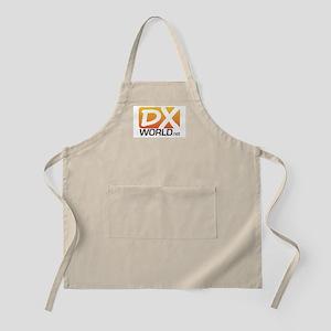 Dxworld Bbq Apron
