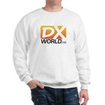 DXWorld Jumper