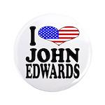 I Love John Edwards 3.5
