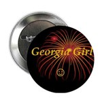Hot Georgia Girl! 2.25