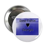 Gone Fishin in Georgia 2.25