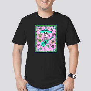 Best Seller Day of the Dead T-Shirt