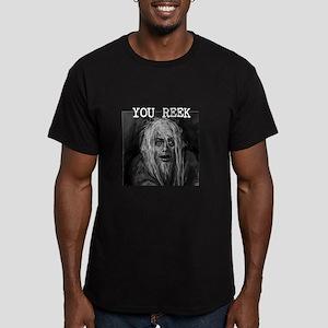 Reek Hoodie T-Shirt
