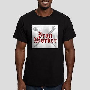 IWPocket1 T-Shirt