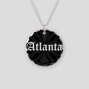 Atlanta Necklace