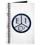 Eic Logo Journal