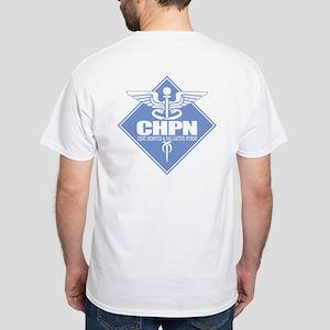 Certified Hospice & Palliative Nurse T-Shirt