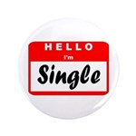 Hello I'm Single 3.5