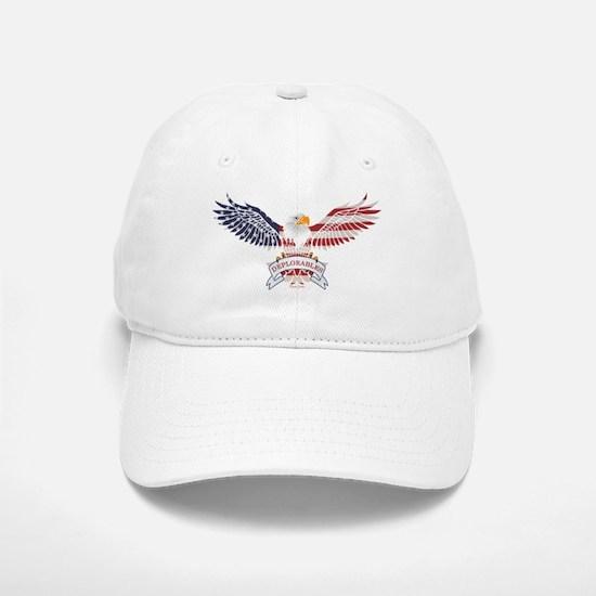 Deplorables Hat