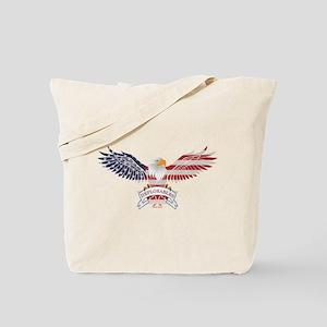 Deplorables Tote Bag