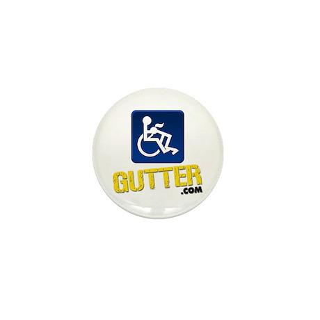 Blowjobs Mini Button (100 pack)