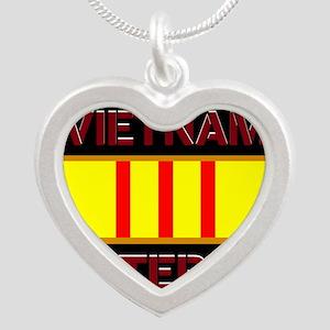 Vietnam Veteran Necklaces