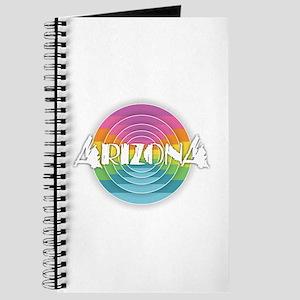 Arizona Rainbow Journal