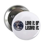 Love It or Leave It: Earth 2.25