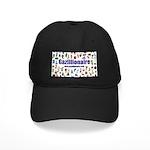 Gazillionaire Baseball Hat