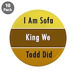 Sofa King 3.5