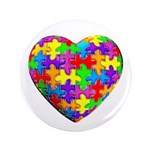 Jelly Puzzle Heart 3.5