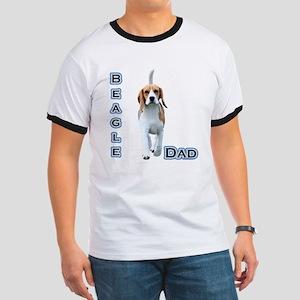 Beagle Dad4 Ringer T