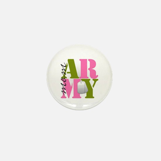 Army MOM.png Mini Button
