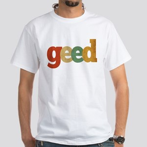geed T-Shirt