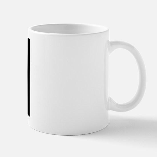 Software QA Mug