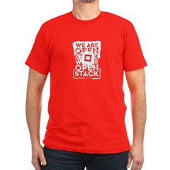 We Are Openstack T-Shirt
