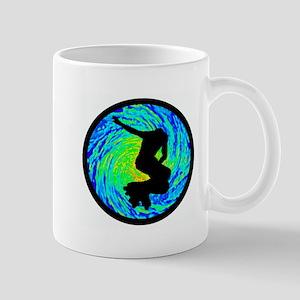 INLINE Mugs