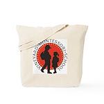 VMS Tote Bag