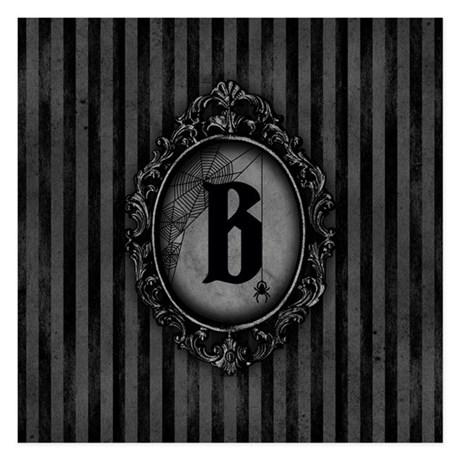 Gothic Invitations And Announcements CafePress
