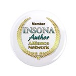 IAAN Member Button