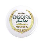 IAAN Member 3.5