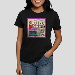 True Princess T-Shirt