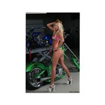 Exposure Girl's Motorcycle shoot 122 copy_3 Magnet