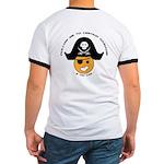 NoBling2 T-Shirt