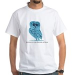 Journal Of The History Of Ideas Men's T-Shirt