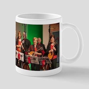 Mug - Escondido Mandolin Orchestra 2 Mugs