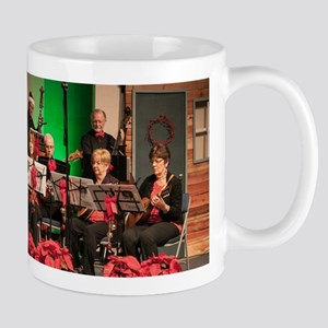 Mug - Escondido Mandolin Orchestra 1 Mugs